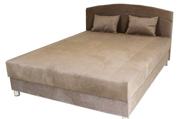 Wilu Focus ágy