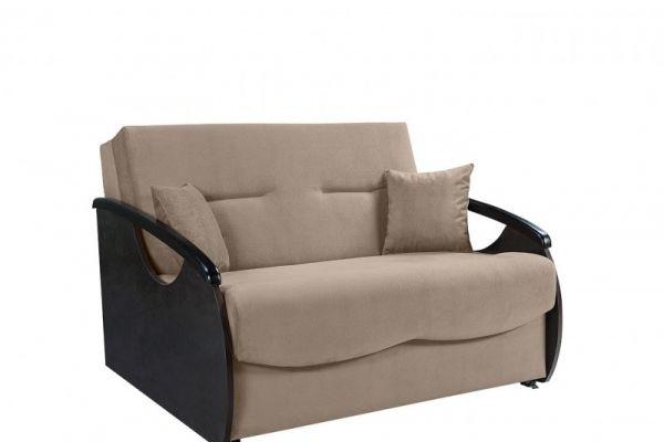 BRW IDA 2R kis kanapé