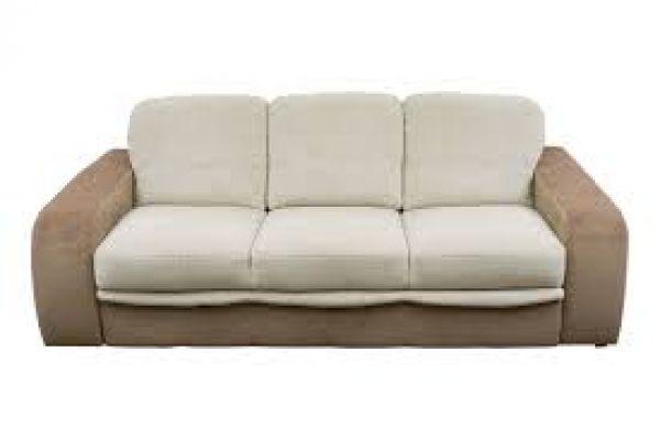 Comforte Carlos kanapéágy