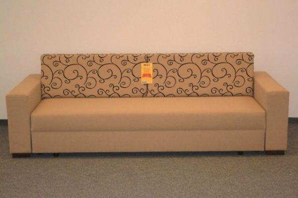 Sofart Toronto kanapéágy