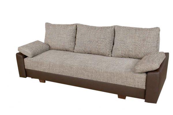 Wilu Korzika kanapéágy